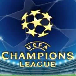Règlement Champions_league