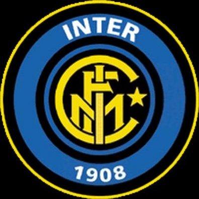 Inter Milan [Answer] Inter-milan