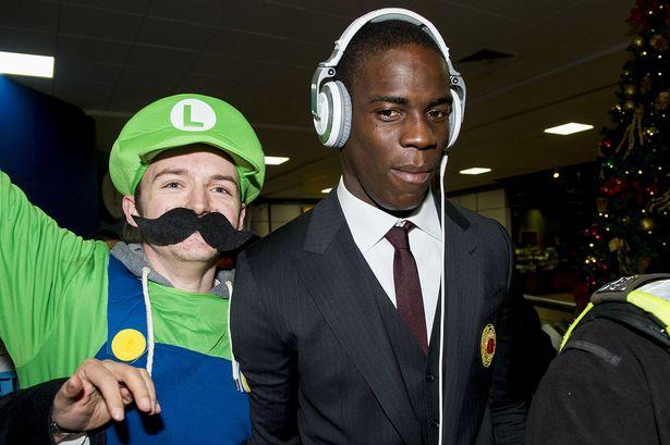 super-Mario-Balotelli