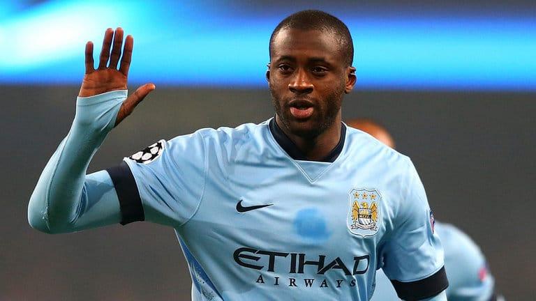 Angleterre (J3) : Raheem Sterling délivre Manchester City contre West Ham